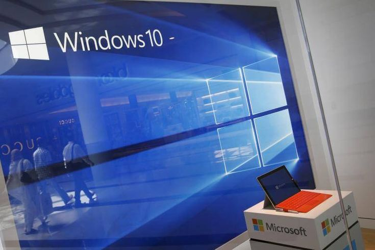 How to Upgrade to Windows 10 from Windows 7 or Windows 8.1