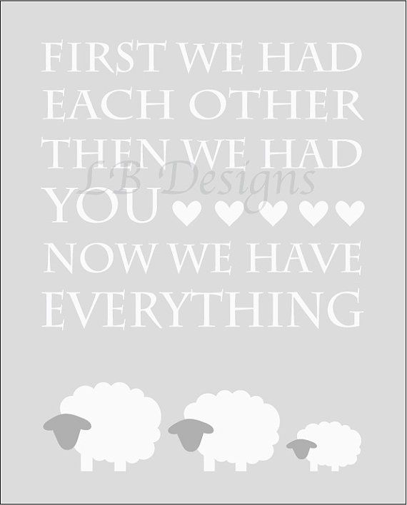 Welcome to LB Designs    This adorable print can be purchased in 8x10 - $10.00    All prints are digitally created by Lindsay at LB Designs & are