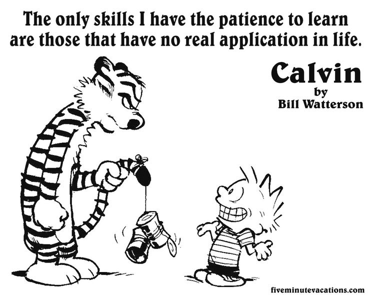 calvin and hobbes on pinterest calvin and hobbes calvin and hobbes