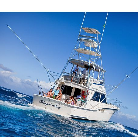All Inclusive Caribbean Vacation Packages, Promotions, & Special Savings – Sandals #fishing #adventure #deepseafishing