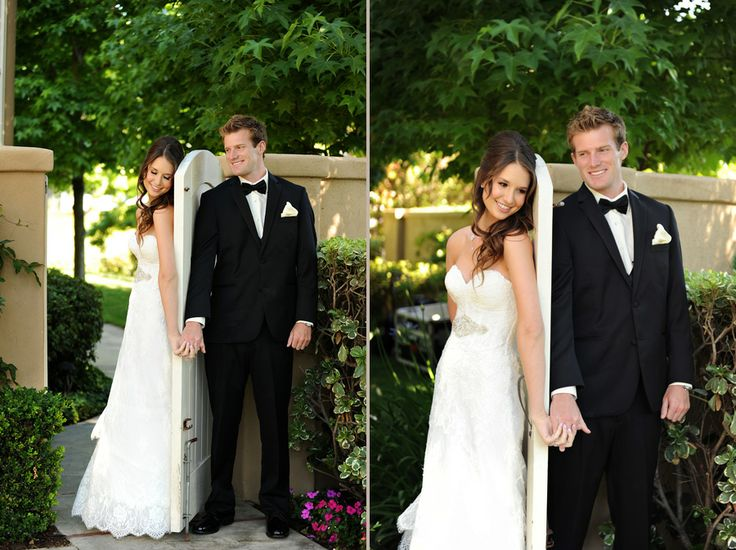 Private Estate Wedding | Renee and Matt » Orange County Destination Wedding Photography Blog | Gavin and Erin Wade