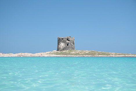 Les plages de la Sardaigne frisent le divin. Lisses ou accidentées, sablonneuses ou recouvertes de galets, blanches ou dorées, il y en a pour tous les goûts. Voici nos cinq préférées.