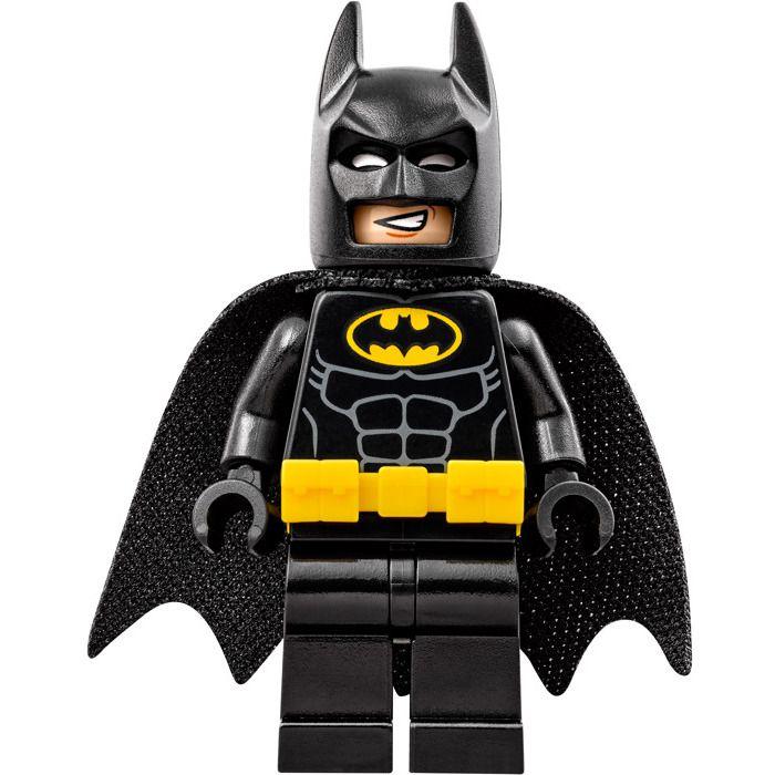 Batman Fils Anniversaire Carte DC Comics Justice League New cadeau