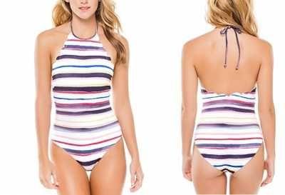 Bikinis con Relleno Push Up para Mujer Ofertas especiales y promociones   Caracteristicas Del Producto: - spandex 82% nylon y 18% spandex  Para Mas D