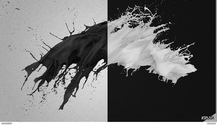 EVERYDAY - MAY 2015 on Behance