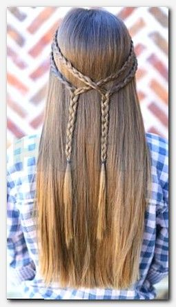 short messy hairstyles, popular wedding hairstyles, long hair with, wavy shoulder length hair, sassy short haircuts for women, celebrity weight, latest haircuts women, fresh haircut styles, fall winter 2017 hair trends, ariana grande new hair, haircut long thin hair, 2009 hairstyles, new hairstyles for winter 2017, medium length curly hairstyles, which hairstyle will suit for round face, bridal hairstyles 2017