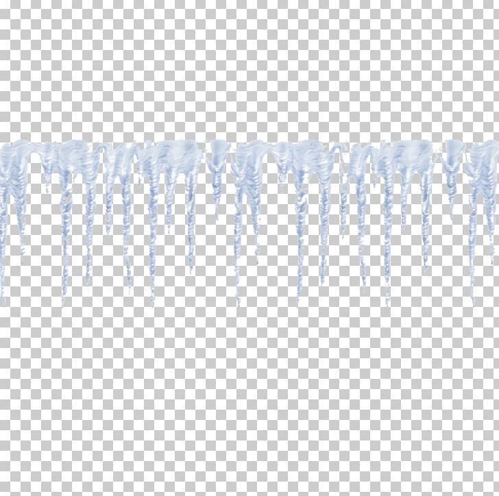 Icicle Ice Freezing Snow Png Author Blue Freezing Ice Icesnow Snow Png Clip Art