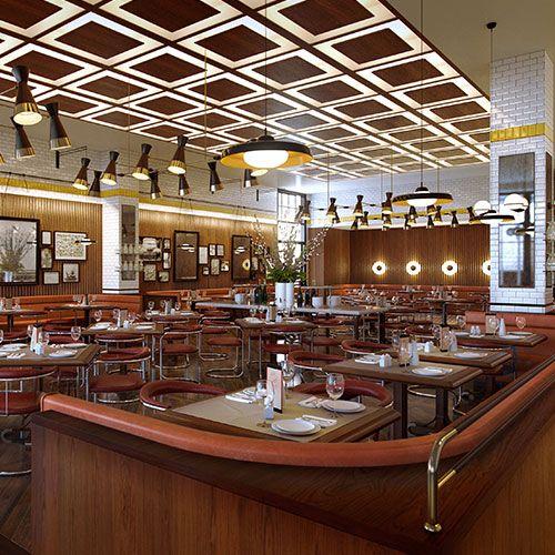 Lugo cucina italiana restaurants pinterest new york for P cucina italiana