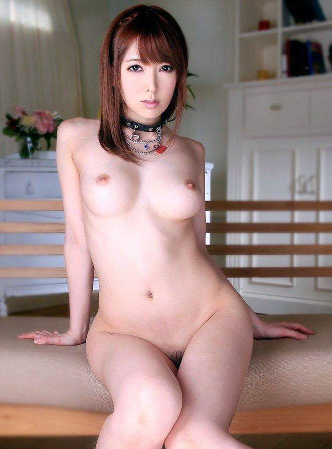 Asian petgirl