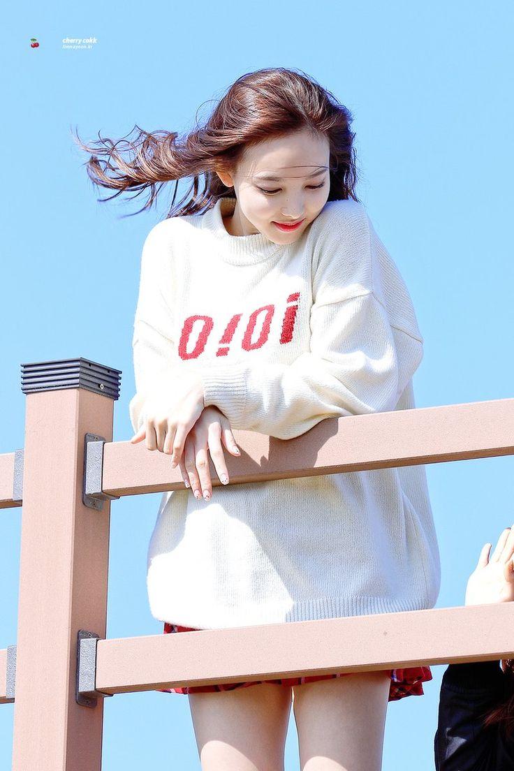 (18) #nayeon twice - Twitter検索