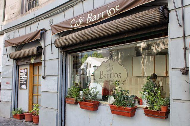 Two Sisters   Cynthia Storck: SANTIAGO :: BARRIOS PARÍS-LONDRES E BRASIL