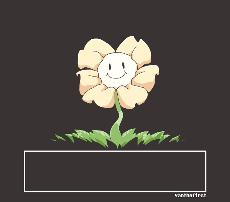 Undertale fanart chitchat funtimes - The Something Awful Forums