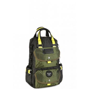 Backpacks & Laptop bags | Cellini Luggage