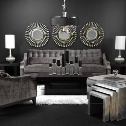 747 Coffee Table From Z Gallerie Part 62