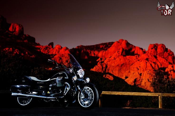18 Best Moto Chic Images On Pinterest
