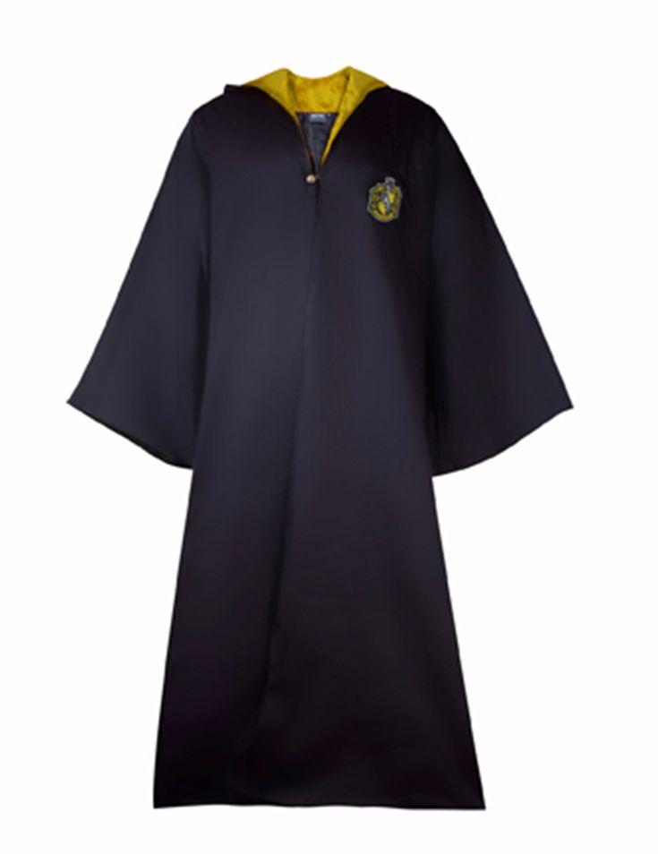 Replica divisa ufficiale TassoRosso  Harry Potter™ su VegaooParty, negozio di articoli per feste. Scopri il maggior catalogo di addobbi e decorazioni per feste del web,  sempre al miglior prezzo!