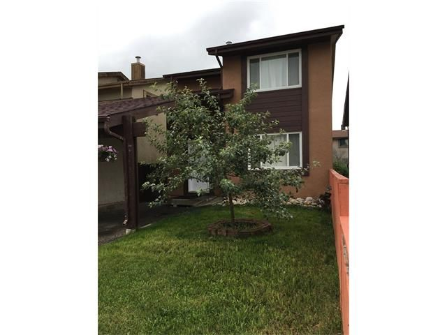 24 Pinecliff Close NE, Calgary-Northeast, AB T1Y 4N5. $290,000, Listing # C4072752. See homes for sale information, school districts, neighborhoods in Calgary-Northeast.