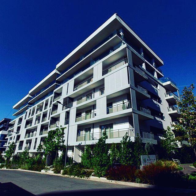 Acum, toate apartamentele din imobilele #sophiaresidence au proprietari, pe care îi întâmpinăm cu drag în comunitate. ☺️🎉🏡