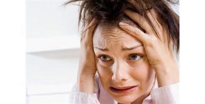 efek samping obat dumolid
