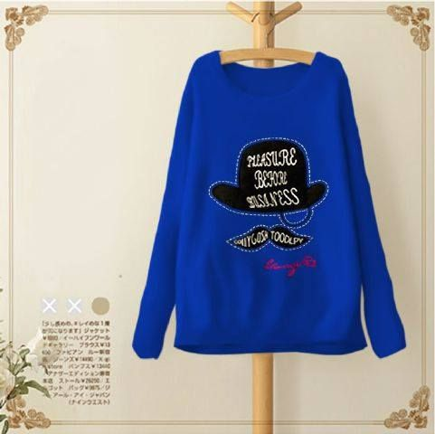 Sweater Topi Rp 50.000  HP : 0858-1188-8940  PIN BB : 7595A95E / 2810EDB5 / 2A30F274 Whatsapp :0858-1188-8940