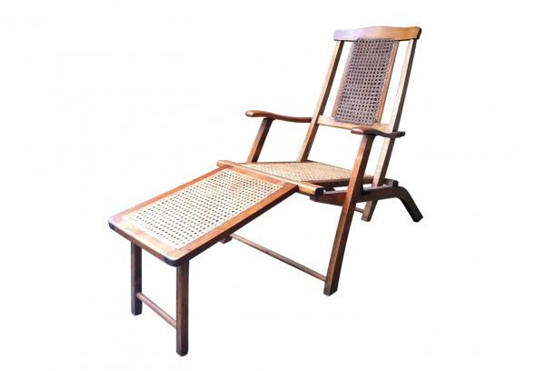 Antique Steamer Deck Chair - 10 Best Deck Chairs...lawn Chairs Antique Images On Pinterest Lawn
