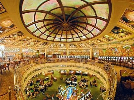 Casino Cairns