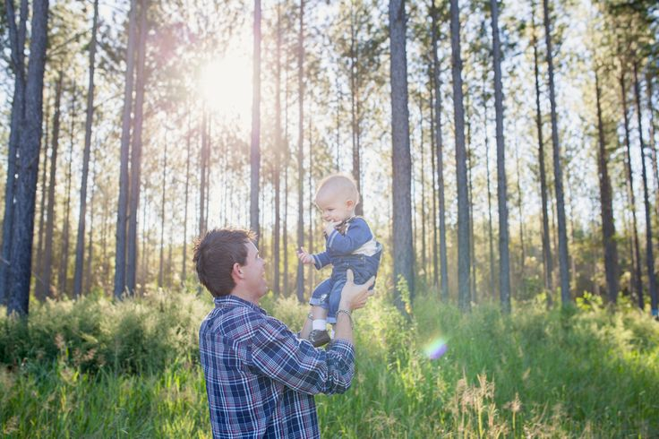 christina_robyn_photography_family_session_-48