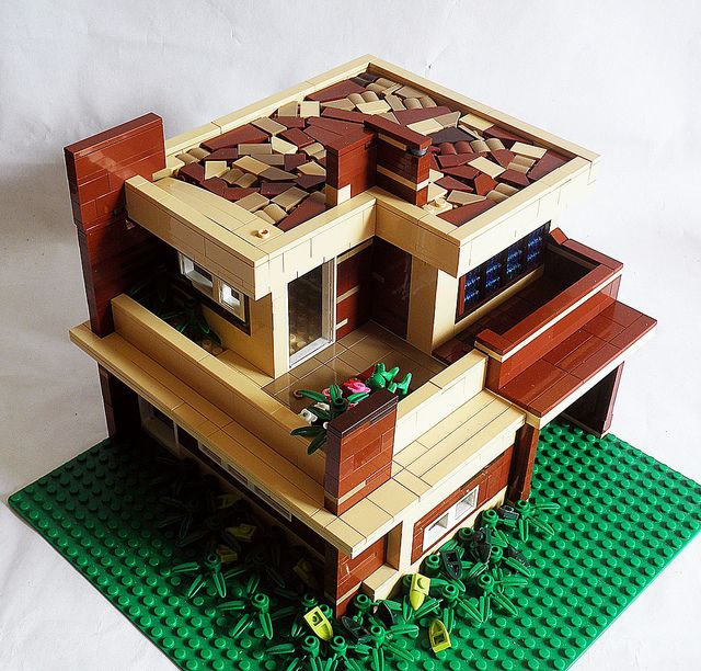 1500 best legos images on pinterest legos lego and lego for Castle modular homes