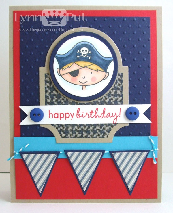 Best PTI Tremendous Treats Birthday Images On Pinterest Boy - Childrens birthday cards for the queen