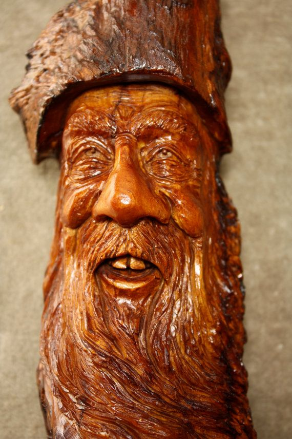 Images about carving wood on pinterest