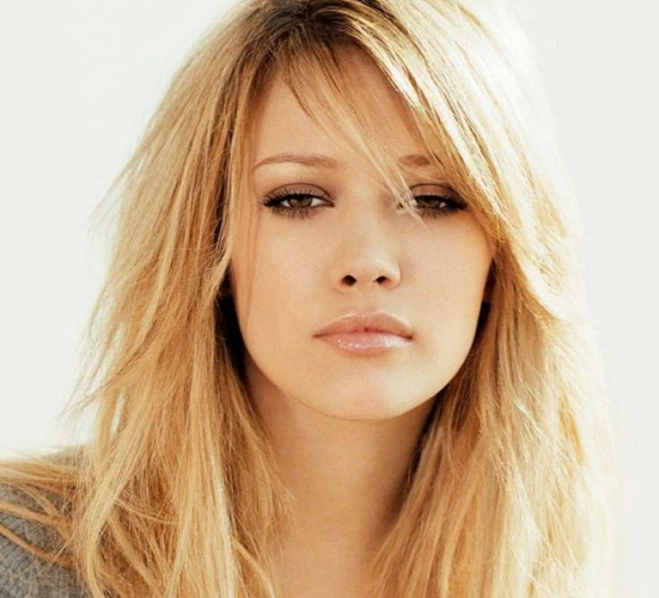 Long Hairstyles To Wear In 2016 Trendy Hairstyles 2015 2016 For Long Medium And Short Hair