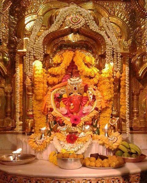 693 Best Devi Devta Images On Pinterest Hindus Indian