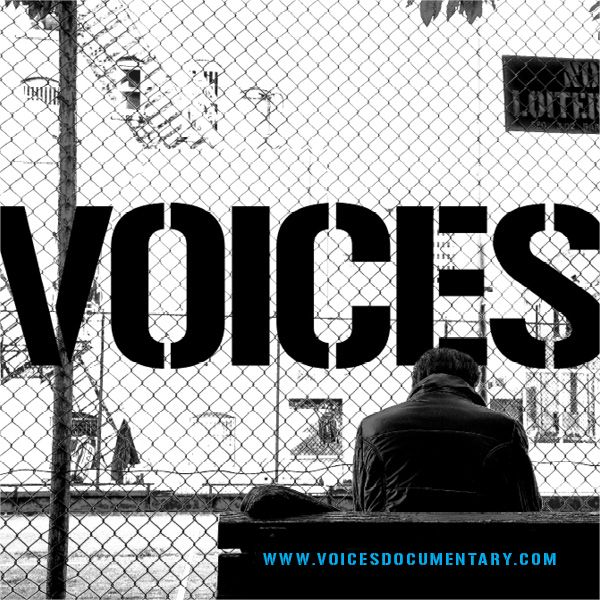 Voices documentary a documentary film about human and untold stories of psychosis. Psychology ResourcesCounseling PsychologyPsychoticBipolarMental ...