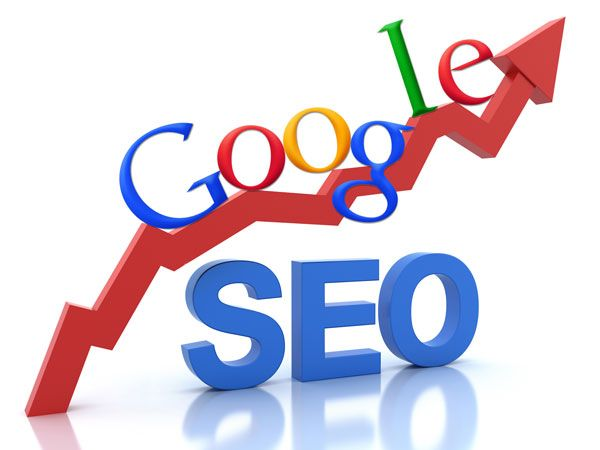 The Importance of Primary #SEO for Your Site