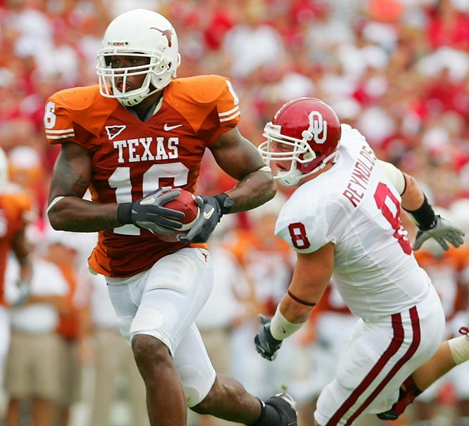 Jermichael Finley - Texas  ou still sucks: Tx Ou Weekend, Jermichael Finley, Photo Galleries, Swag Board, Finally Texas, Sports Things