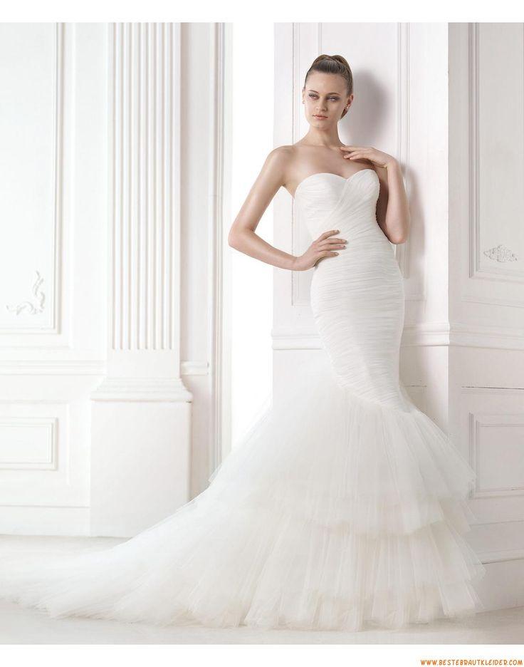 Brautkleider designer wien