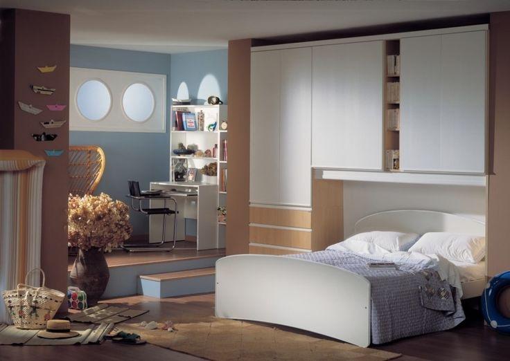 Oltre 25 fantastiche idee su stanze da letto matrimoniali for Camminare nelle planimetrie dell armadio