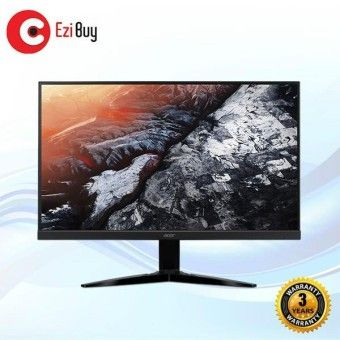 """Special Price Acer KG251Q 24.5""""AMD Free Sync LED Monitor - (Full HD/ HDMI, VGA/ 1ms/ 75GHZ)Order in good conditions Acer KG251Q 24.5""""AMD Free Sync LED Monitor - (Full HD/ HDMI, VGA/ 1ms/ 75GHZ) Before AC507ELAAD1V5CANMY-27329959 Computers & Laptops Computer Accessories Monitors Acer Acer KG251Q 24.5""""AMD Free Sync LED Monitor - (Full HD/ HDMI, VGA/ 1ms/ 75GHZ)"""