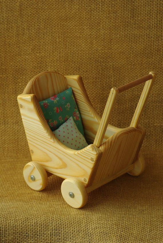 Hey, I found this really awesome Etsy listing at https://www.etsy.com/listing/269669205/ready-to-ship-wooden-stroller-for-doll