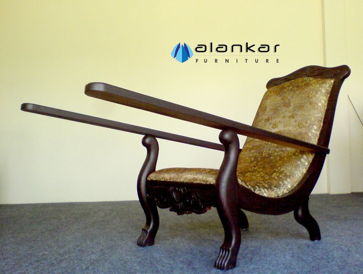 Traditional Kerala Chair Google Search Ind Traditional