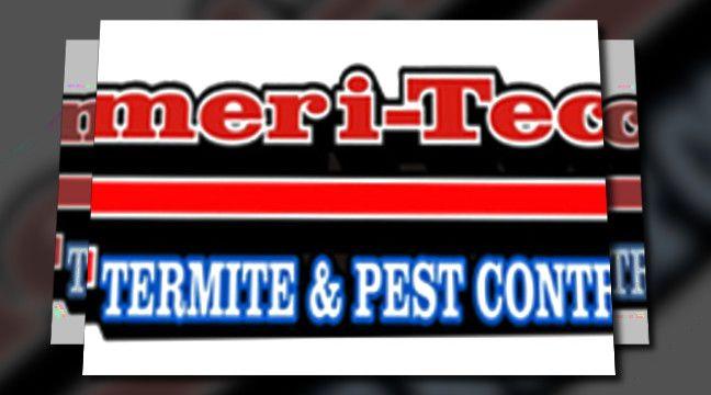 Pest Control North Richland Hills TX 817-381-2468 Ameri-Tech Termite Control' Visit: http://north-richland-hills-tx.costlesspestcontrol.com . Click to watch the video!