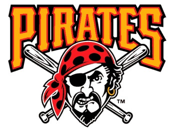 Pittsburgh Pirates: Logos, Pittsburgh Sports, Baseball, Pittsburgh Pirates, Pirates Logo, Favorite Teams, Sports Teams, Mlb