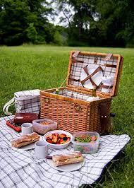「ピクニック」の画像検索結果
