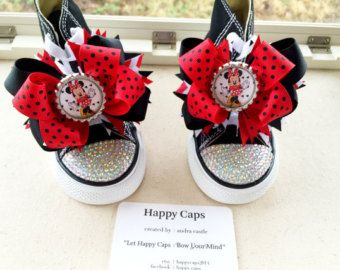 TAYLOR SWIFT Shake it off Inspired Shoes BLINGED di HappyCaps2014