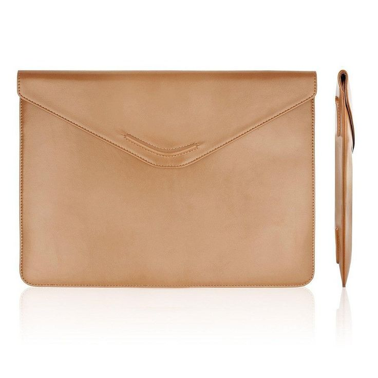 Hot universal 10.1 10.5 11.6 12 13 13.3 15 15.6 16Inch Notebook Laptop Sleeve Bag Case Carrying Cover pouch with charger bag