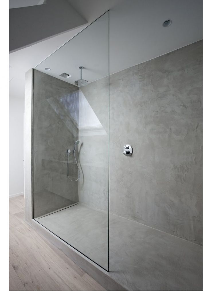 10x+betonnen+badkamers