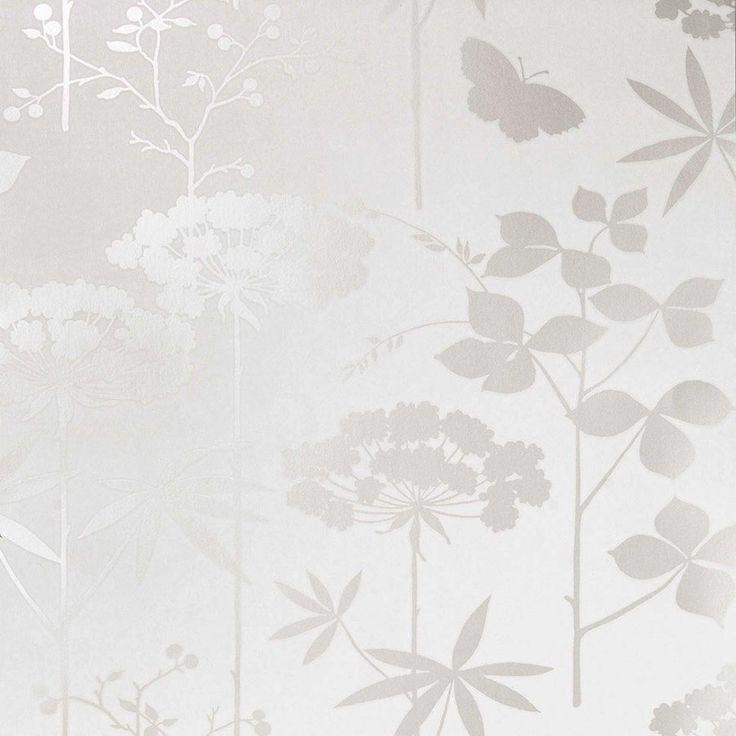 isadore laura ashley wallpaper - photo #40