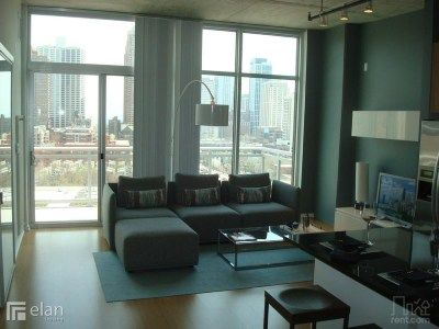 1000 ideas about chicago apartment on pinterest city apartment decor small apartments and. Black Bedroom Furniture Sets. Home Design Ideas