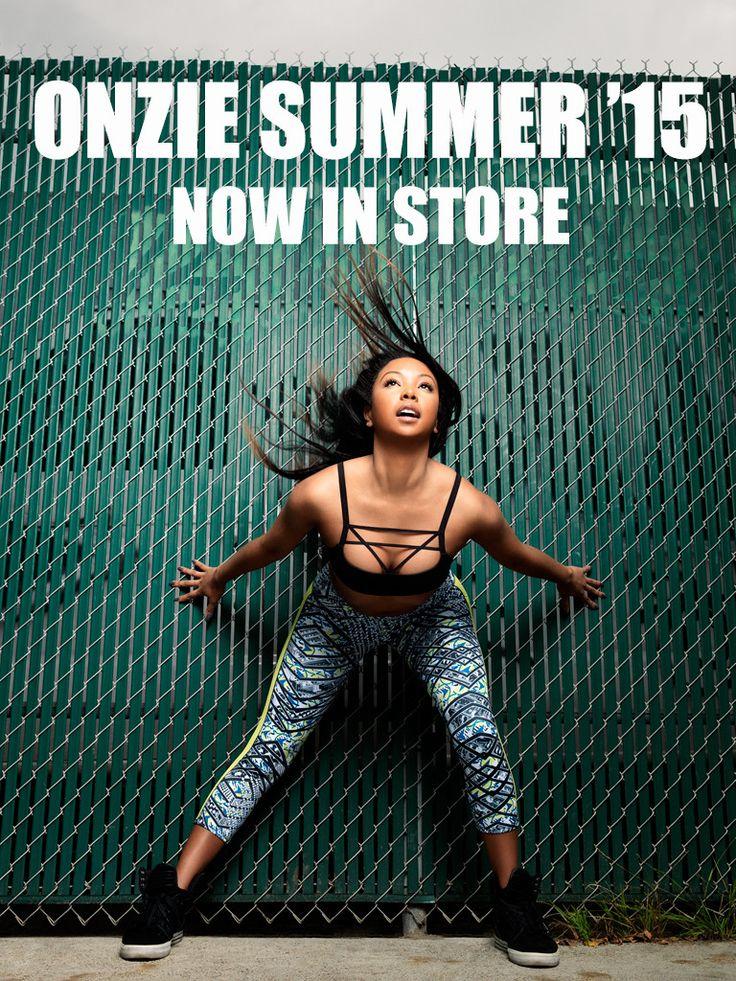Hot Bikram Yoga Wear | Yoga Mats | Fitness Fashion Online | goyogi.dk