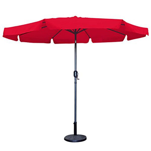 Cheap Patio Umbrellas Http://www.buynowsignal.com/patio Umbrella